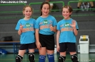 4° concentramento MINIVOLLEY e UNDER 12-105