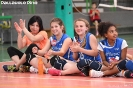 4° concentramento MINIVOLLEY e UNDER 12-106