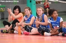 4° concentramento MINIVOLLEY e UNDER 12-107