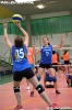 4° concentramento MINIVOLLEY e UNDER 12-10
