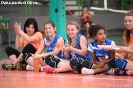4° concentramento MINIVOLLEY e UNDER 12-110