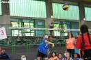 4° concentramento MINIVOLLEY e UNDER 12-111