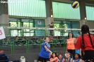 4° concentramento MINIVOLLEY e UNDER 12-112