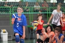 4° concentramento MINIVOLLEY e UNDER 12-113