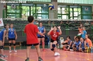 4° concentramento MINIVOLLEY e UNDER 12-114