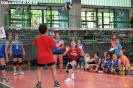 4° concentramento MINIVOLLEY e UNDER 12-115