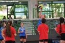 4° concentramento MINIVOLLEY e UNDER 12-116