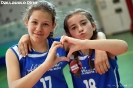 4° concentramento MINIVOLLEY e UNDER 12-119