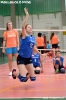 4° concentramento MINIVOLLEY e UNDER 12-11