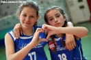 4° concentramento MINIVOLLEY e UNDER 12-120
