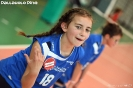 4° concentramento MINIVOLLEY e UNDER 12-123