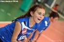 4° concentramento MINIVOLLEY e UNDER 12-124