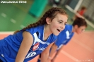 4° concentramento MINIVOLLEY e UNDER 12-125