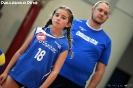 4° concentramento MINIVOLLEY e UNDER 12-126