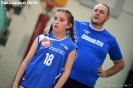 4° concentramento MINIVOLLEY e UNDER 12-127