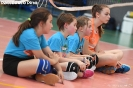 4° concentramento MINIVOLLEY e UNDER 12-131