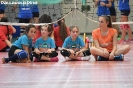 4° concentramento MINIVOLLEY e UNDER 12-132
