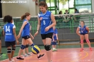 4° concentramento MINIVOLLEY e UNDER 12-133