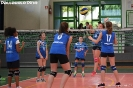 4° concentramento MINIVOLLEY e UNDER 12-134