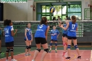 4° concentramento MINIVOLLEY e UNDER 12-135