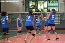 4° concentramento MINIVOLLEY e UNDER 12-136
