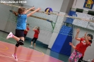 4° concentramento MINIVOLLEY e UNDER 12-139