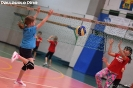 4° concentramento MINIVOLLEY e UNDER 12-140