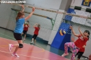 4° concentramento MINIVOLLEY e UNDER 12-141