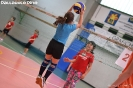 4° concentramento MINIVOLLEY e UNDER 12-142