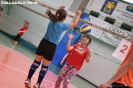 4° concentramento MINIVOLLEY e UNDER 12-144