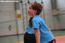 4° concentramento MINIVOLLEY e UNDER 12-145