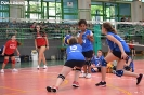 4° concentramento MINIVOLLEY e UNDER 12-146