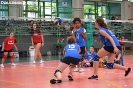 4° concentramento MINIVOLLEY e UNDER 12-147