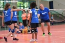 4° concentramento MINIVOLLEY e UNDER 12-148