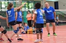 4° concentramento MINIVOLLEY e UNDER 12-149
