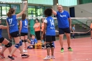 4° concentramento MINIVOLLEY e UNDER 12-150