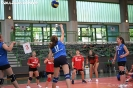 4° concentramento MINIVOLLEY e UNDER 12-151