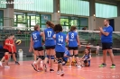 4° concentramento MINIVOLLEY e UNDER 12-152