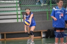 4° concentramento MINIVOLLEY e UNDER 12-154