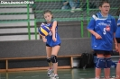 4° concentramento MINIVOLLEY e UNDER 12-155