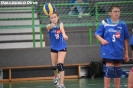 4° concentramento MINIVOLLEY e UNDER 12-156
