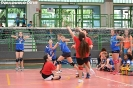 4° concentramento MINIVOLLEY e UNDER 12-157