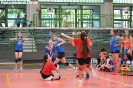 4° concentramento MINIVOLLEY e UNDER 12-158