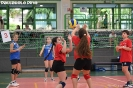 4° concentramento MINIVOLLEY e UNDER 12-159