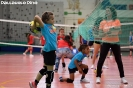 4° concentramento MINIVOLLEY e UNDER 12-15
