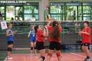 4° concentramento MINIVOLLEY e UNDER 12-160