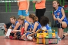 4° concentramento MINIVOLLEY e UNDER 12-161