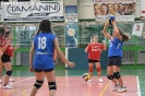 4° concentramento MINIVOLLEY e UNDER 12-162