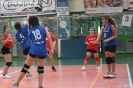 4° concentramento MINIVOLLEY e UNDER 12-163