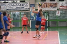 4° concentramento MINIVOLLEY e UNDER 12-164
